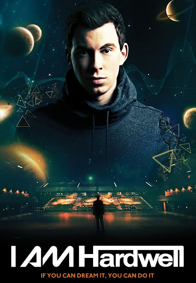 Descargar app I Am Hardwell disponible para descarga