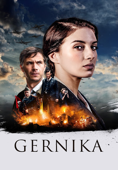 Descargar app Gernika (vos) disponible para descarga