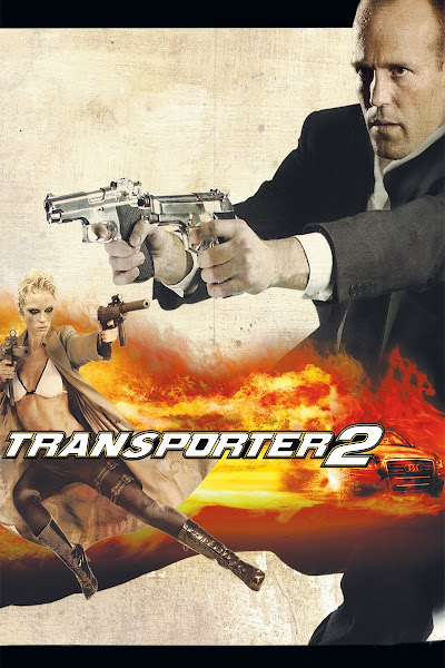 Descargar app Transporter 2 disponible para descarga