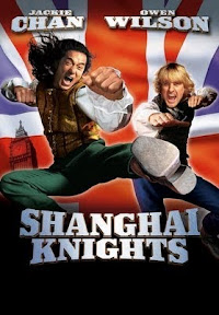 Descargar app Shanghai Knights disponible para descarga