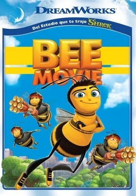 Descargar app Bee Movie