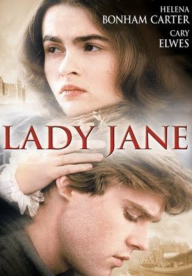Descargar app Lady Jane