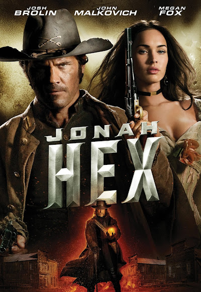 Descargar app Jonah Hex (ve) disponible para descarga