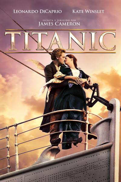 Descargar Película Titanic