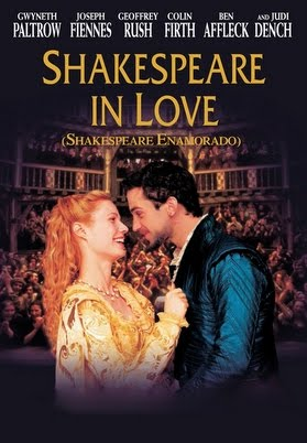 Descargar app Shakespeare Enamorado