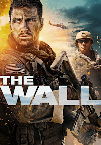 Descargar app The Wall
