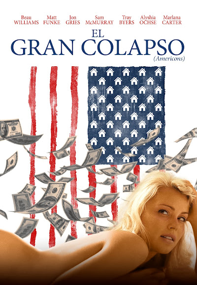 Descargar app El Gran Colapso (americons) disponible para descarga