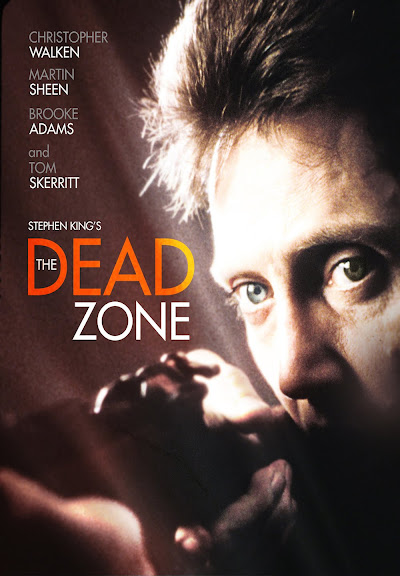 The Dead Zone (vos)