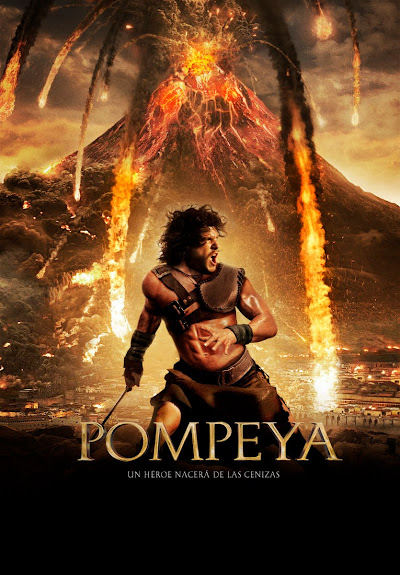 Descargar app Pompeya disponible para descarga