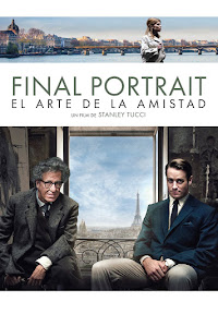Descargar app Final Portrait, El Arte De La Amistad disponible para descarga