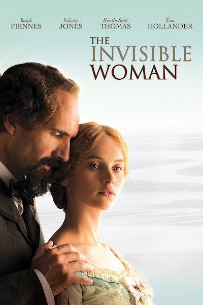 The Invisible Woman – Película Completa En Español