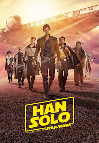 Descargar app Han Solo: Una Historia De Star Wars disponible para descarga