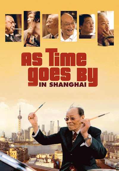 Descargar app As Time Goes By In Shanghai (vos) disponible para descarga