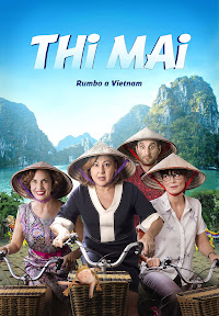 Descargar app Thi Mai, Rumbo A Vietnam disponible para descarga