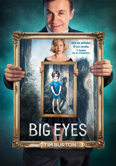Descargar app Big Eyes
