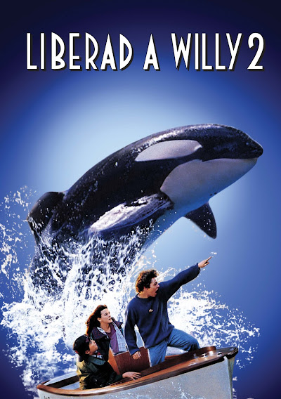 Descargar app Liberad A Willy 2 (ve) disponible para descarga
