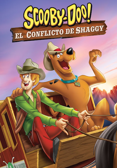 Descargar app Scooby-doo! El Conflicto De Shaggy disponible para descarga