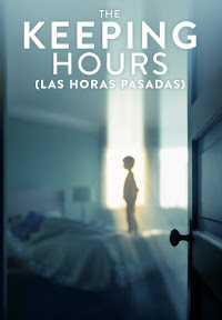 Descargar app The Keeping Hours (las Horas Pasadas)