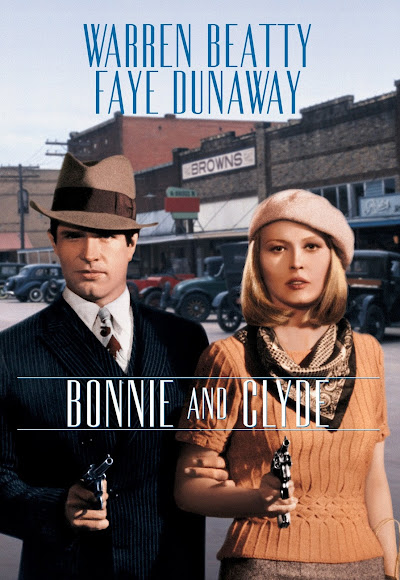 Descargar app Bonnie And Clyde