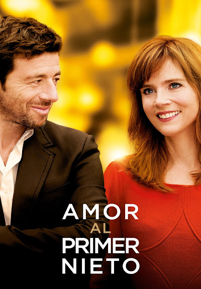 Descargar app Amor Al Primer Nieto (vos) disponible para descarga