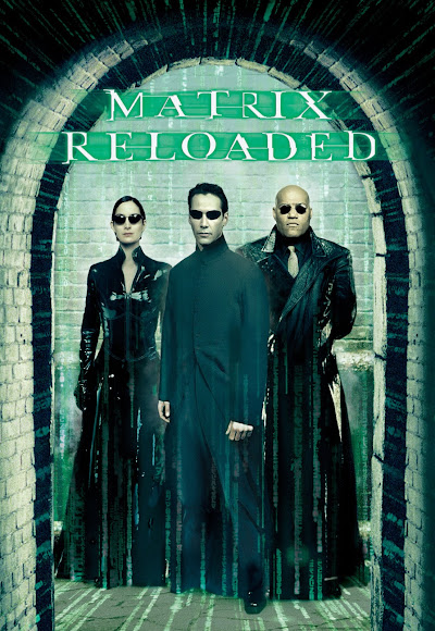 Descargar app Matrix Reloaded disponible para descarga