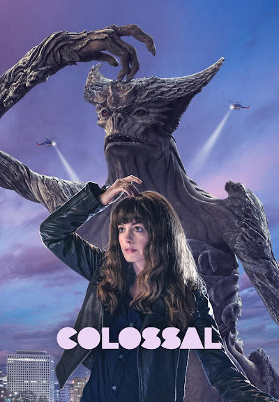 Descargar app Colossal disponible para descarga