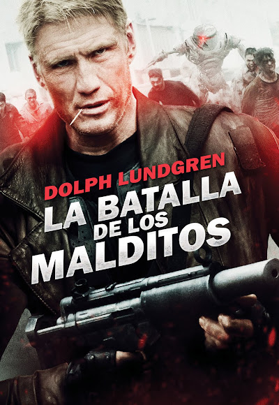 Descargar app La Batalla De Los Malditos disponible para descarga