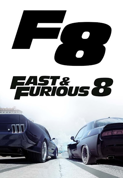 Descargar app Fast & Furious 8 disponible para descarga