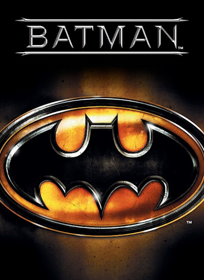 Descargar app Batman (ve) disponible para descarga
